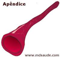 Apêndice