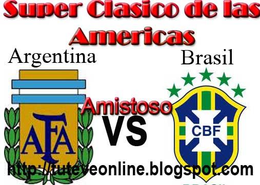 Image Result For En Vivo Argentina Vs Ecuador Streaming En Vivo Goals