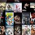 شاهد الافلام العربية والاجنبية مباشر مع التحميل ومترجمة مع برنامج Popcorn Time