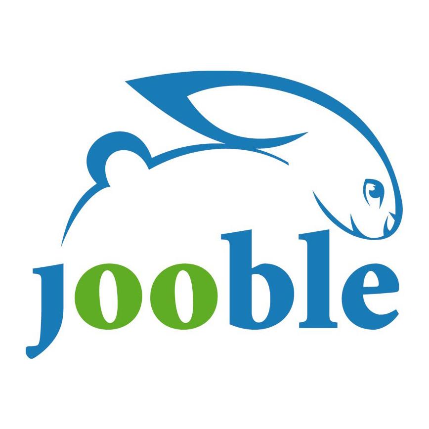 Lowongan Kerja Jooble
