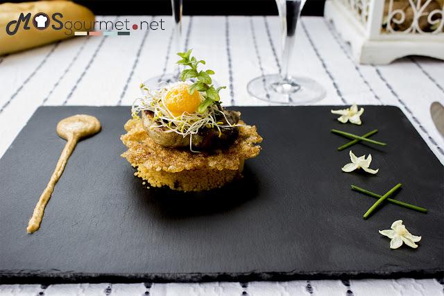 cuscus-extremeño-cordero-salsa-maafe-mosgourmet