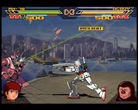 http://3.bp.blogspot.com/-B-3pEfGLlHA/UP6LLNVcTWI/AAAAAAAAKRI/F-ZDqo5ATnU/s1600/412484-z_gundam_battle_assault_2_a.jpg