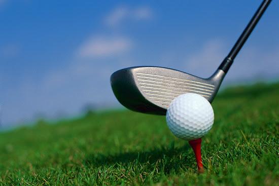 Que significa soñar con golf