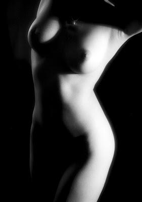 desnudas-imagenes-mujeres