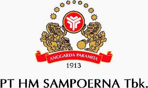 http://www.sampoerna.com