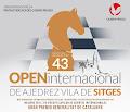 Open Internacional Sitges
