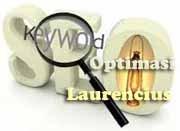 Optimasi SEO Keyword
