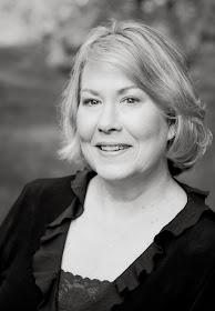 Joanne Jaytanie, Author