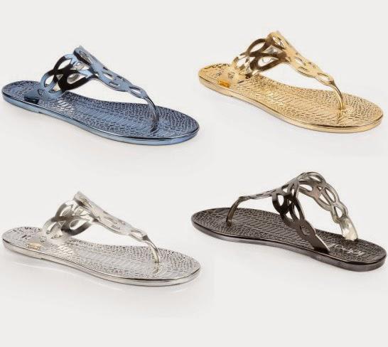 http://www.ebay.fr/itm/nu-pieds-sandales-femme-nus-pieds-dore-argente-noir-bleu-tongs-tongues-nus-pieds-/301548421197?ssPageName=STRK:MESE:IT