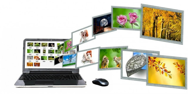 image-seo-alt-提升圖片搜尋 自動產生ALT內容