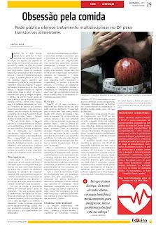 http://issuu.com/blog_esquina/docs/pg_29_obsess__o_pela_comida