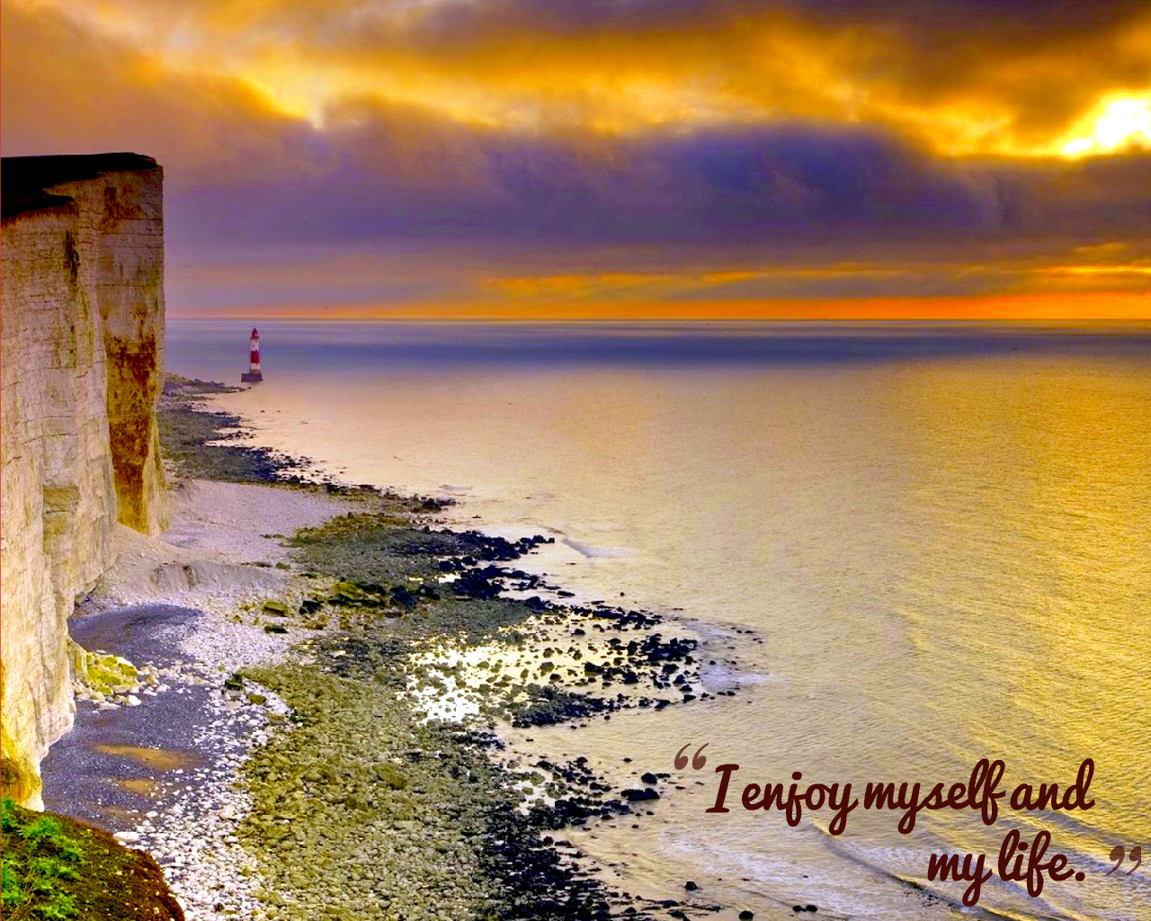 April 2014 Positive Affirmations Wallpapers, Positive Affirmations Wallpapers, Affirmations Wallpapers