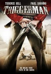 Filme Triggerman   Legendado