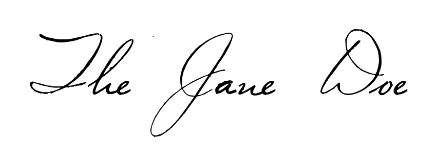 The Jane Doe