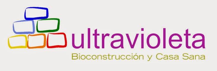 http://bioconstruccionultravioleta.org/