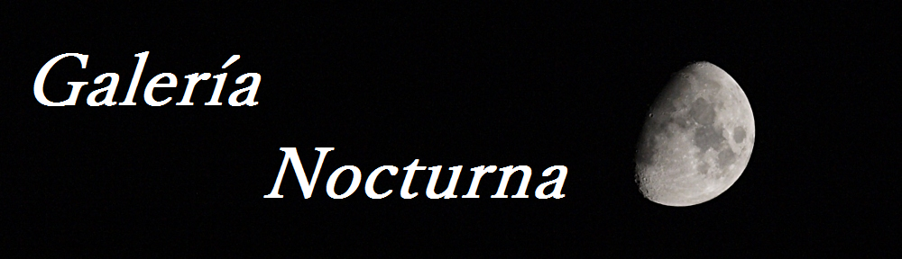 Galería Nocturna