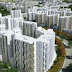 BTO flats in Bidadari estate to come at a premium