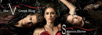 The Vampire Diaries Greek-blog