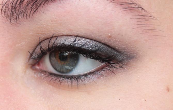 Maquillage Facile Pour Tous Les Jours Urban Lipstick