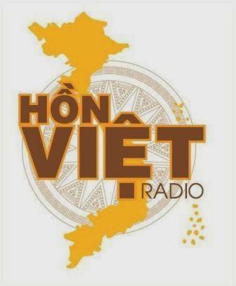 Hồn Việt Radio