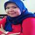 Perda Trantibum Ancam PKL & Minimarket