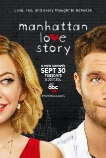 MV5BMTg0OTY3NDUwOF5BMl5BanBnXkFtZTgwODAxNTA0MjE%40. V1 SY317 CR12%2C0%2C214%2C317 AL  Download Manhattan Love Story   1ª Temporada AVI + RMVB Legendado