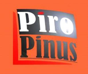 PiroPinus