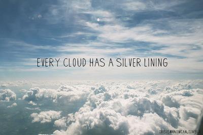 Citaten Over Vertrouwen : Solitude citaten over wolken