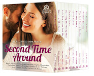 10 Reunited Romances, one low price