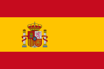 Download Spain Flag Free