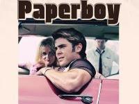 """Resenha: """"Paperboy"""" -   Pete Dexter"""