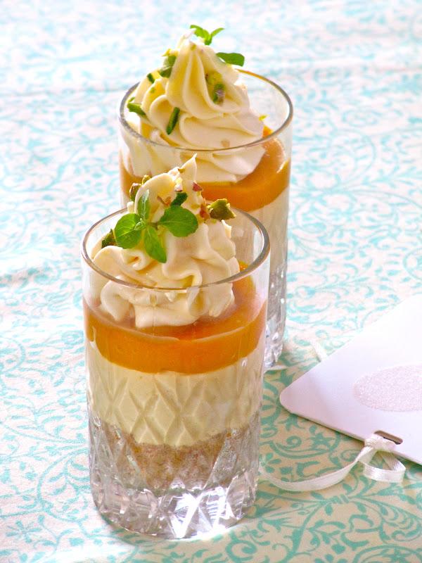 recipe: mango dessert recipe no bake [33]