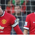 Swansea City vs Manchester United 2-1 Highlights News 2015 Herrera Sung-Yueng Ki Shelvey Goal