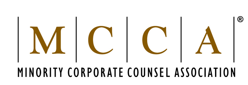 Minority Corporate Counsel Association (MMCA) LMJ Scholarship