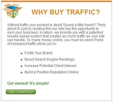 picture mengapa membeli traffic