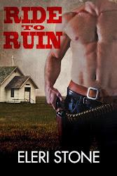Ride to Ruin