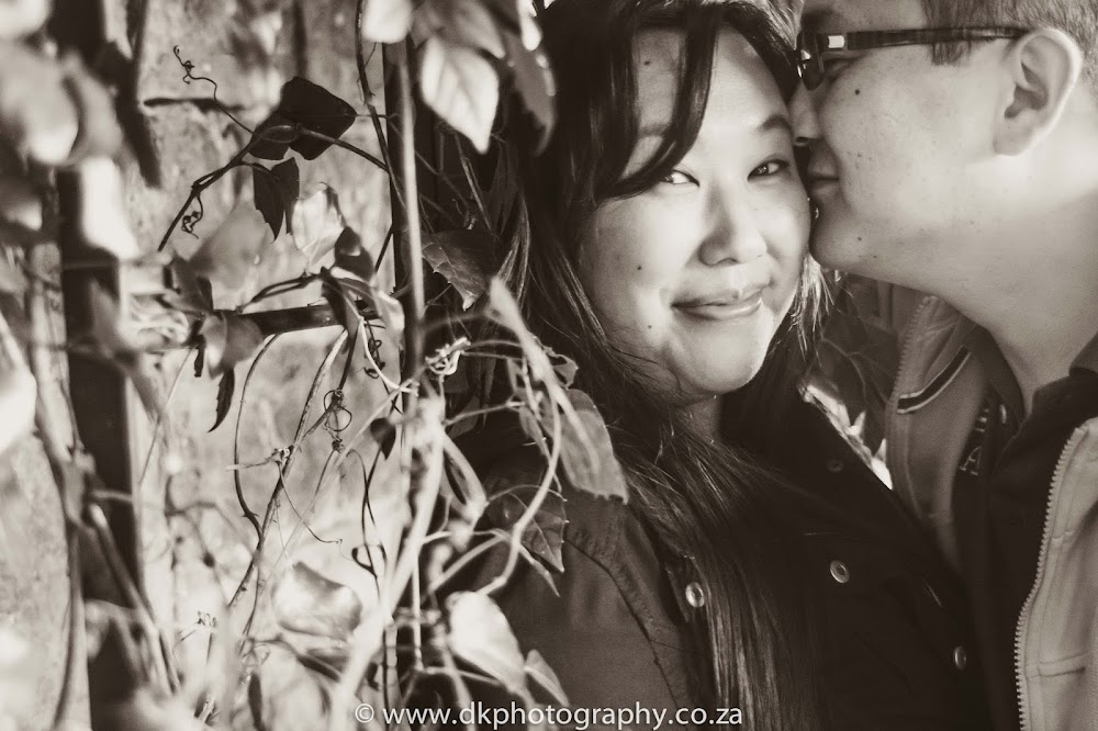 DK Photography CCD_1479 Preview ~ Melanie & Andy's Engagement shoot in Kirstenbosch Botanical Gardens  Cape Town Wedding photographer