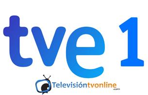 Canal La 1 en vivo online gratis