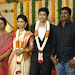 Rahul and Chinmayi wedding reception photos-mini-thumb-15