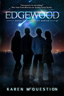 https://www.goodreads.com/book/show/15779366-edgewood?ac=1&from_search=1