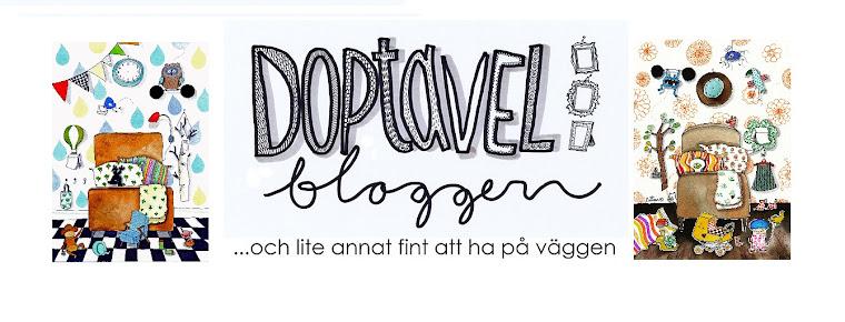 Doptavelbloggen