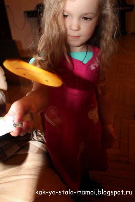 французский язык для детей, песенки на французском языке для детей, игры для детей на масленицу