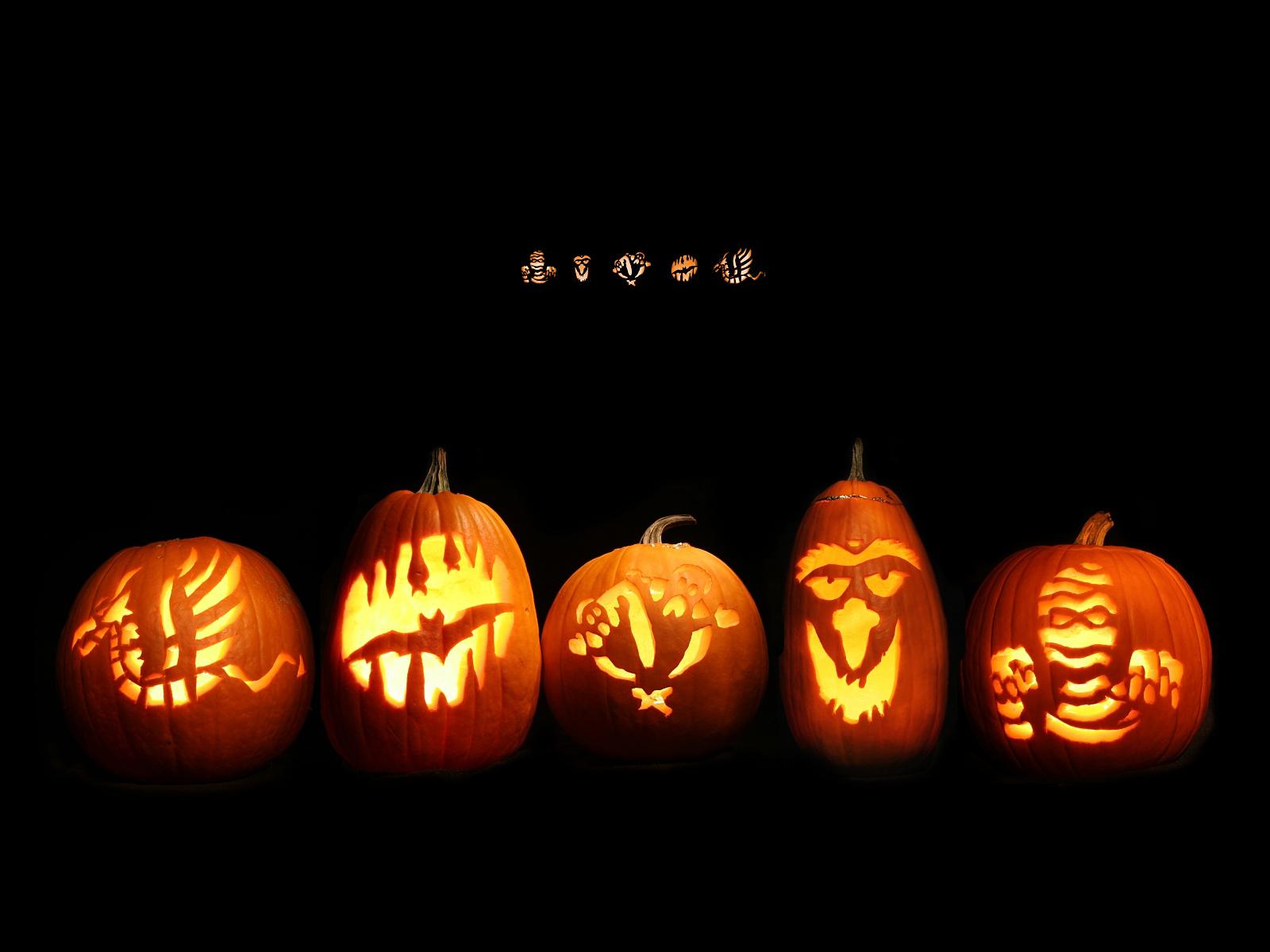 http://3.bp.blogspot.com/-B-WG3s9qHdo/UI5c_aFwL5I/AAAAAAAACEg/aZi8I3oUx80/s1600/joyeuse+fete+halloween.jpg