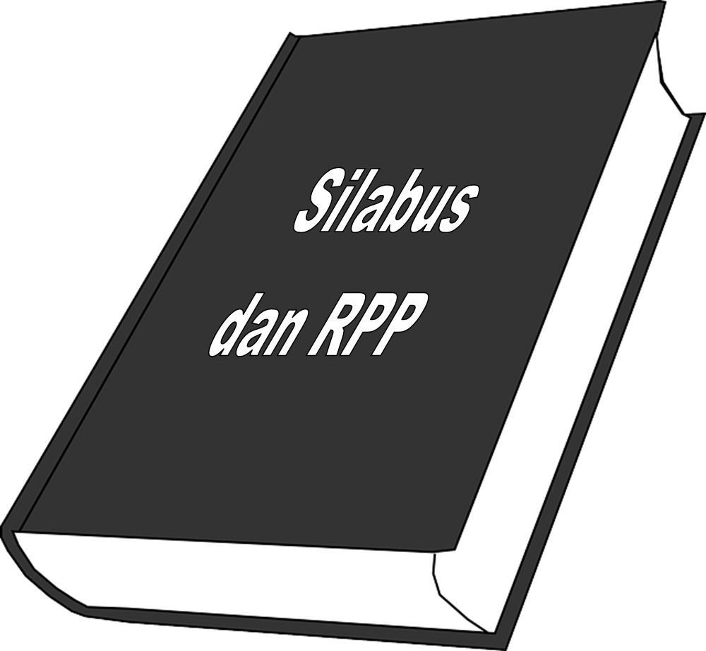Contoh Rpp Dan Silabus Sd Kelas 1 2 3 4 5 Dan 6 Ktsp Semester 1 Dan 2 Karya Tulisku