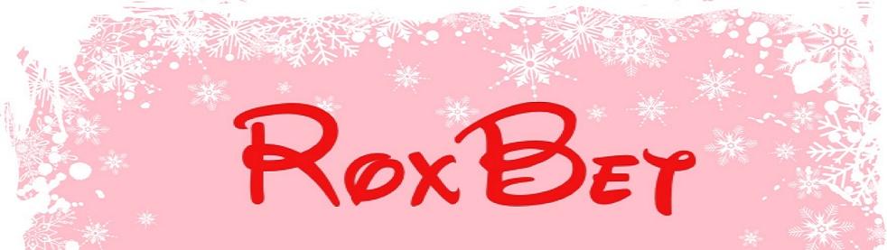 RoxBet