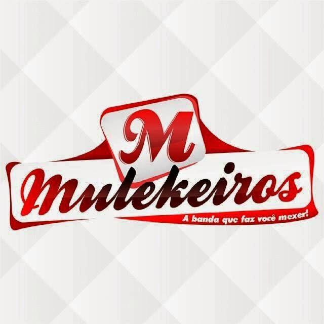 SITE MULEKEIROS