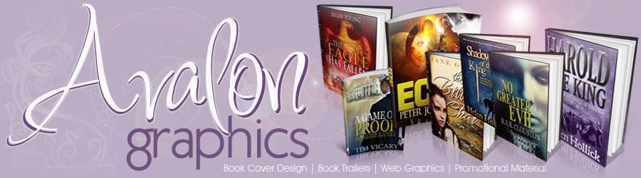 Avalon Graphics