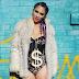 Cory Lee volta a divulgar seu EP com o clipe 'Paperbag Money'