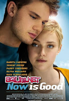 فيلم Now Is Good
