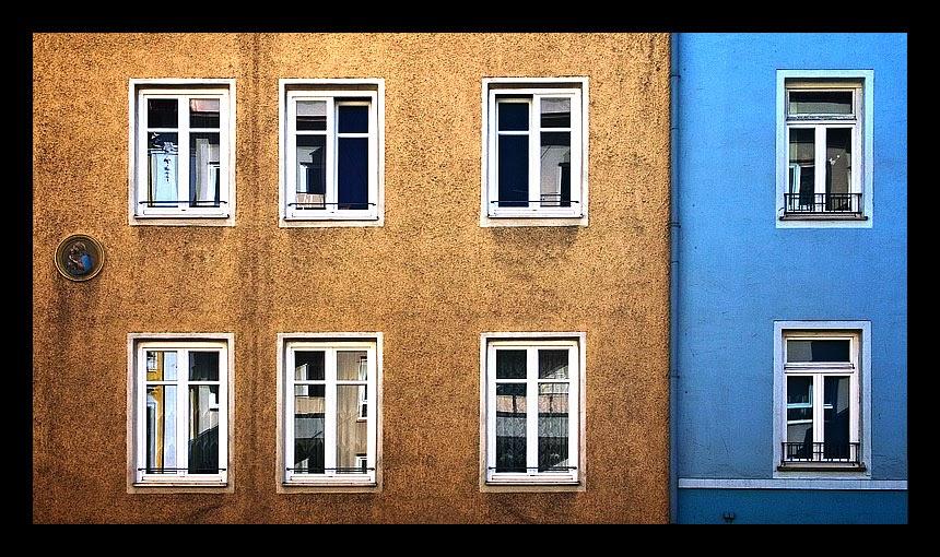 Opticdistraction - Photography